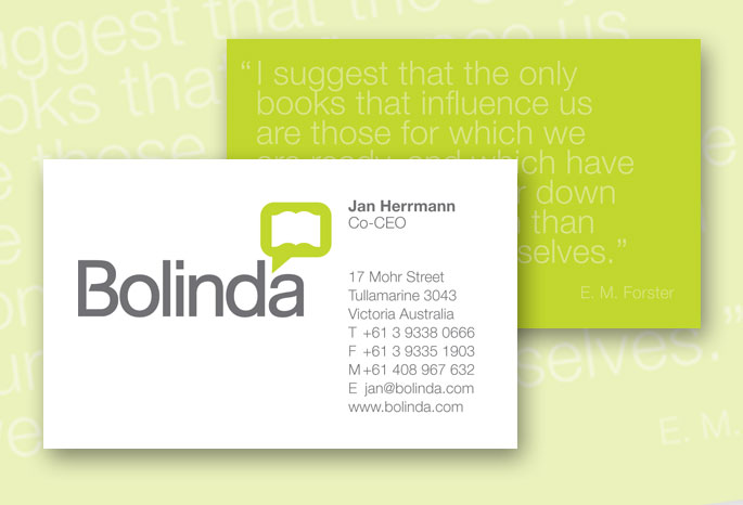 Design gallery metro printing bolinda business card zoom in read more reheart Image collections